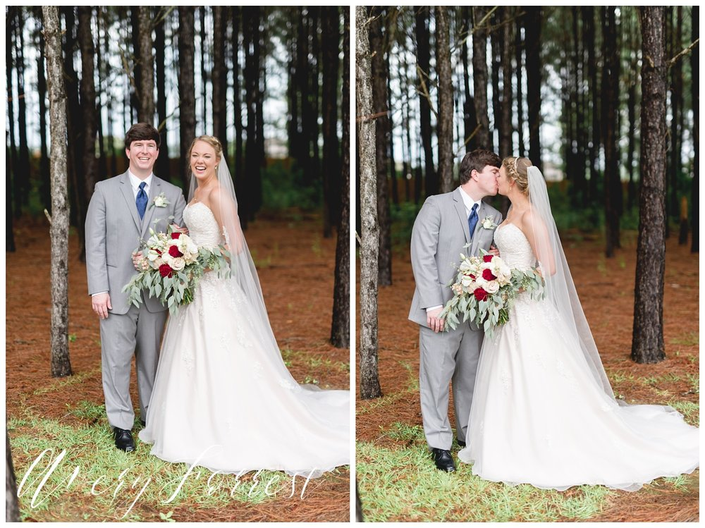 Bella Sera Gardens, Loxel Alabama Stunning garden wedding_0043.jpg