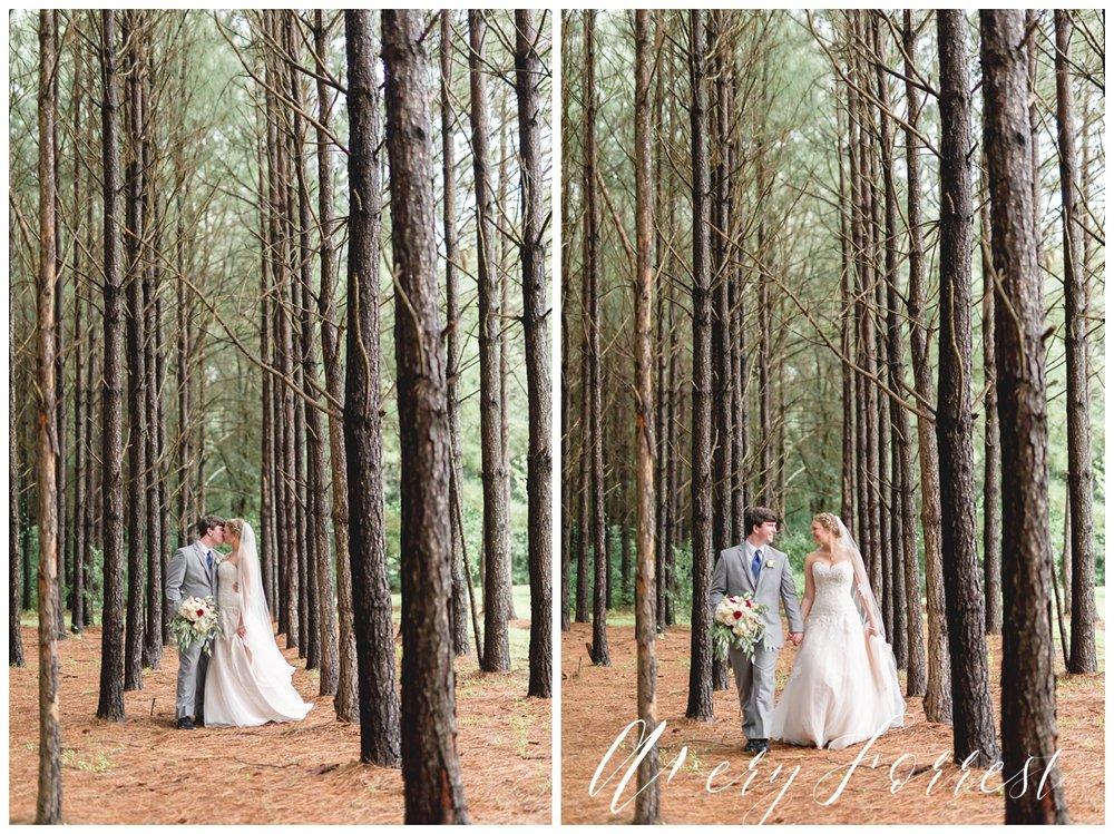 Bella Sera Gardens, Loxel Alabama Stunning garden wedding_0044.jpg