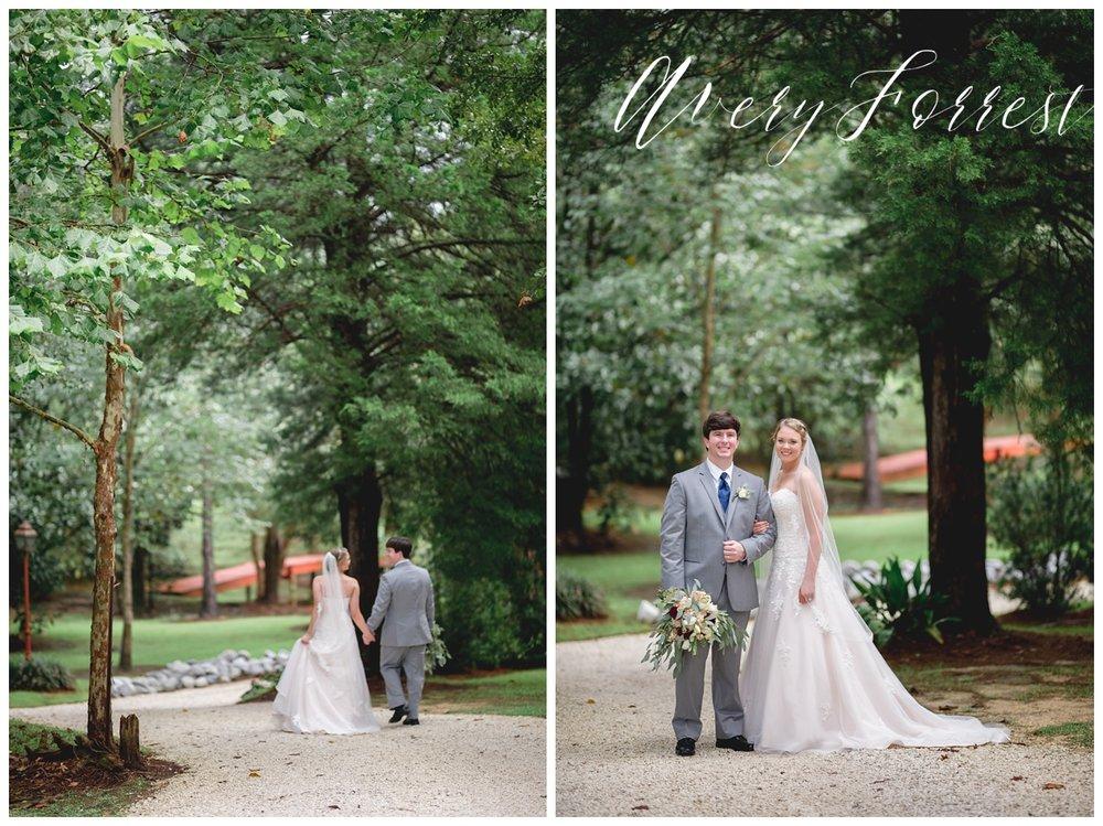 Bella Sera Gardens, Loxel Alabama Stunning garden wedding_0046.jpg