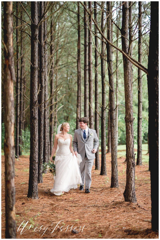 Bella Sera Gardens, Loxel Alabama Stunning garden wedding_0045.jpg