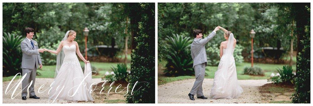 Bella Sera Gardens, Loxel Alabama Stunning garden wedding_0047.jpg