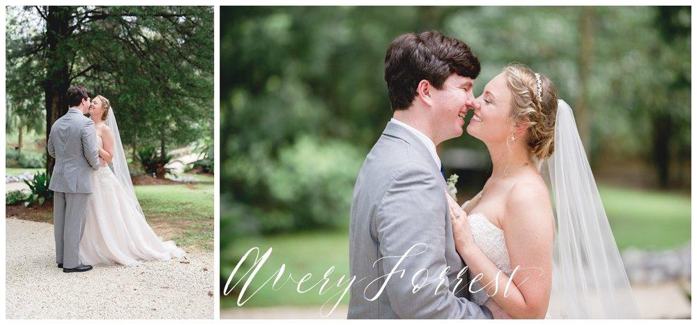 Bella Sera Gardens, Loxel Alabama Stunning garden wedding_0048.jpg