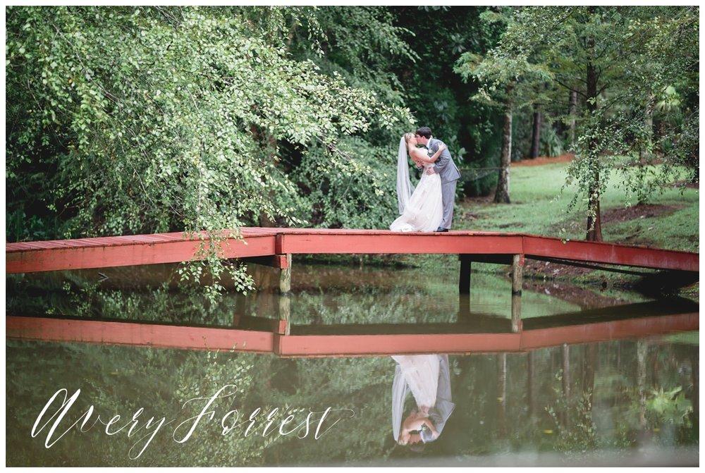 Bella Sera Gardens, Loxel Alabama Stunning garden wedding_0049.jpg