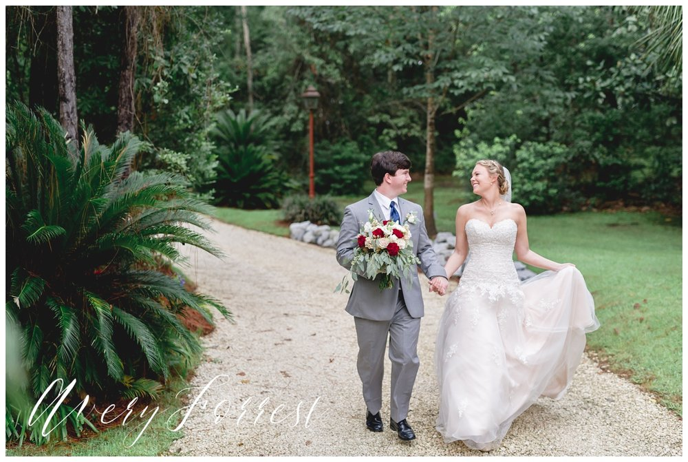 Bella Sera Gardens, Loxel Alabama Stunning garden wedding_0050.jpg