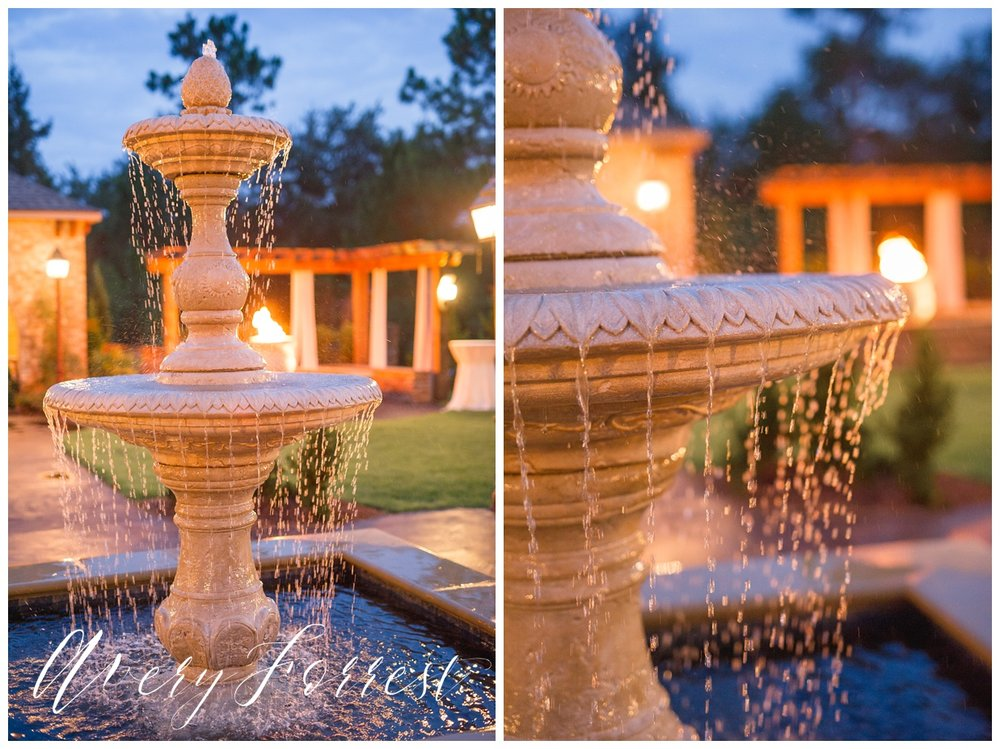 Bella Sera Gardens, Loxel Alabama Stunning garden wedding_0054.jpg