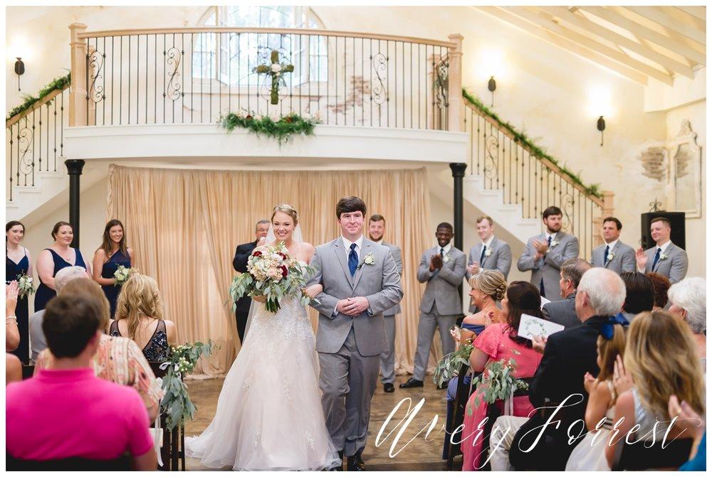Bella Sera Gardens, Loxel Alabama Stunning garden wedding_0059.jpg