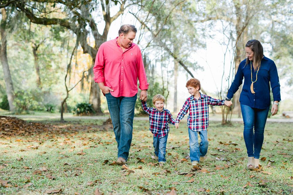 EVERSON FOLEY ALABAMA FAMILY PHOTOGRAPHY SESSION-EVERSON FOLEY ALABAMA-0053.jpg