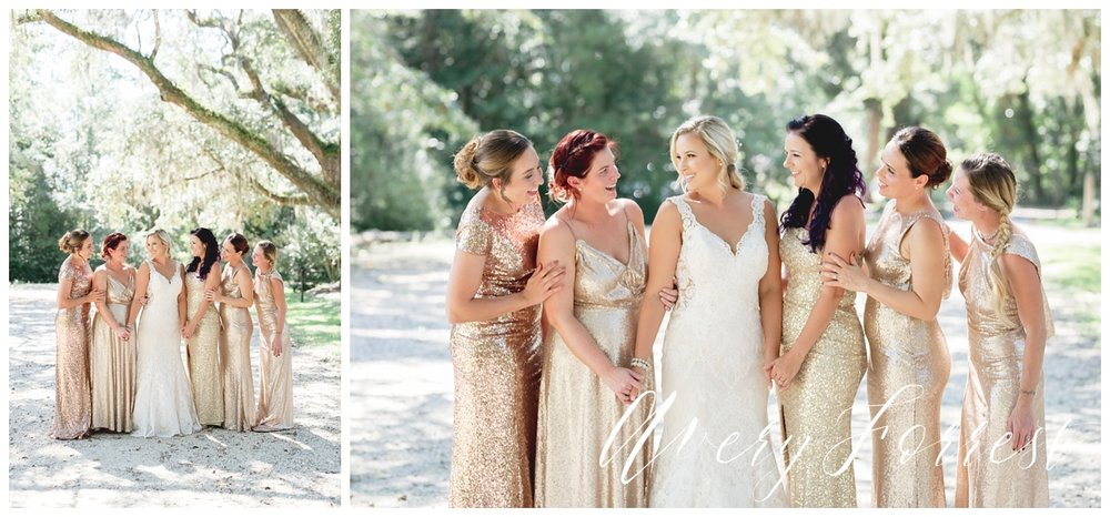 Bella Sera Gardens, Loxel Alabama Stunning garden wedding_0079.jpg