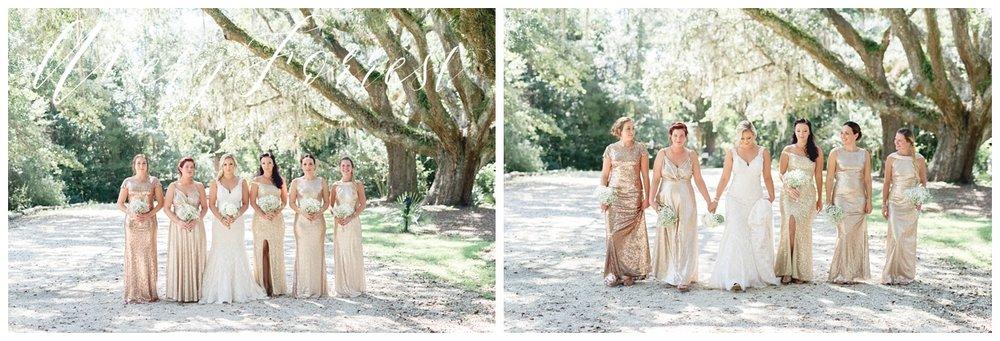 Bella Sera Gardens, Loxel Alabama Stunning garden wedding_0080.jpg
