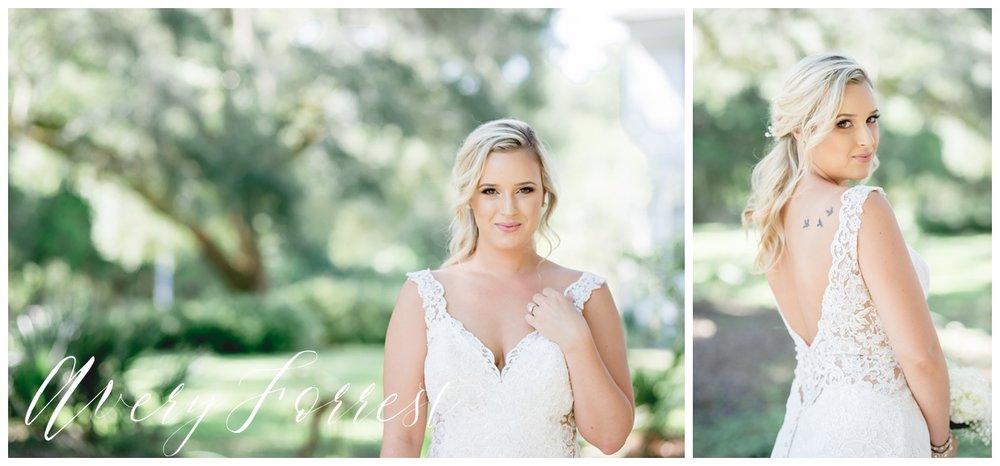 Bella Sera Gardens, Loxel Alabama Stunning garden wedding_0082.jpg