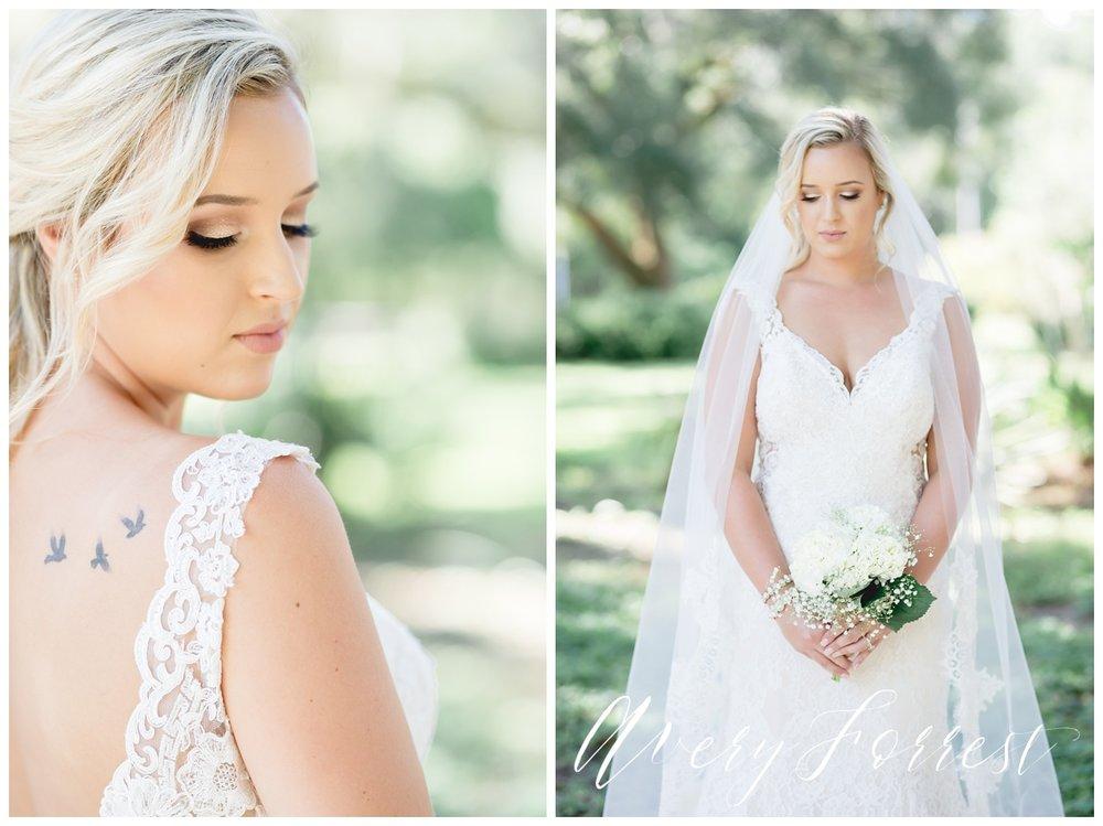 Bella Sera Gardens, Loxel Alabama Stunning garden wedding_0083.jpg