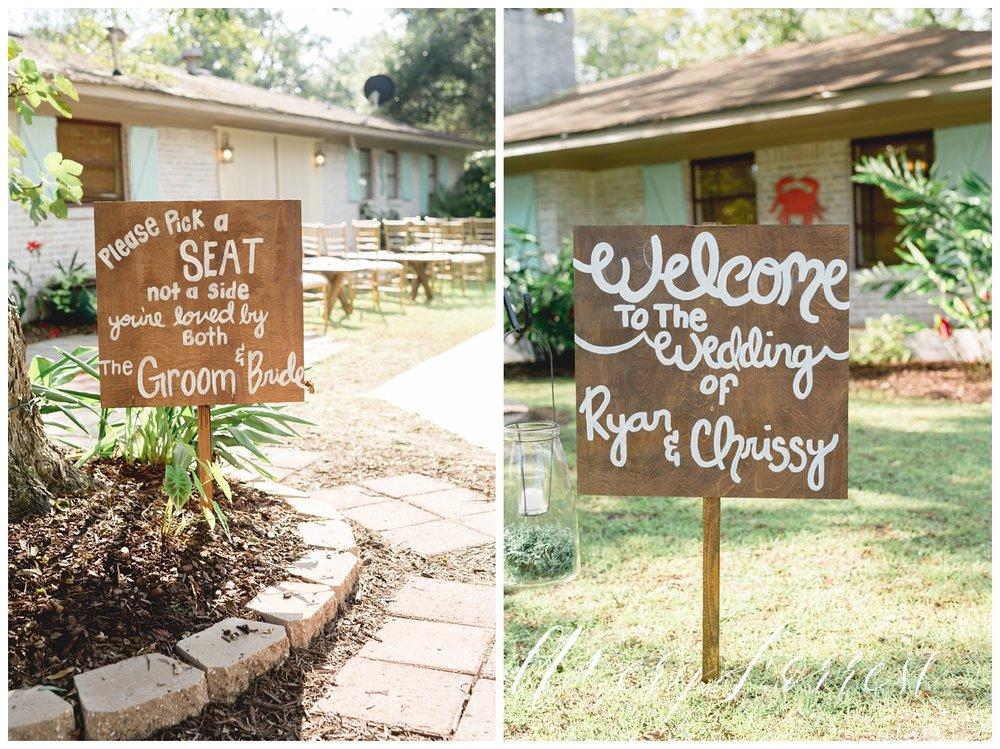 Bella Sera Gardens, Loxel Alabama Stunning garden wedding_0089.jpg