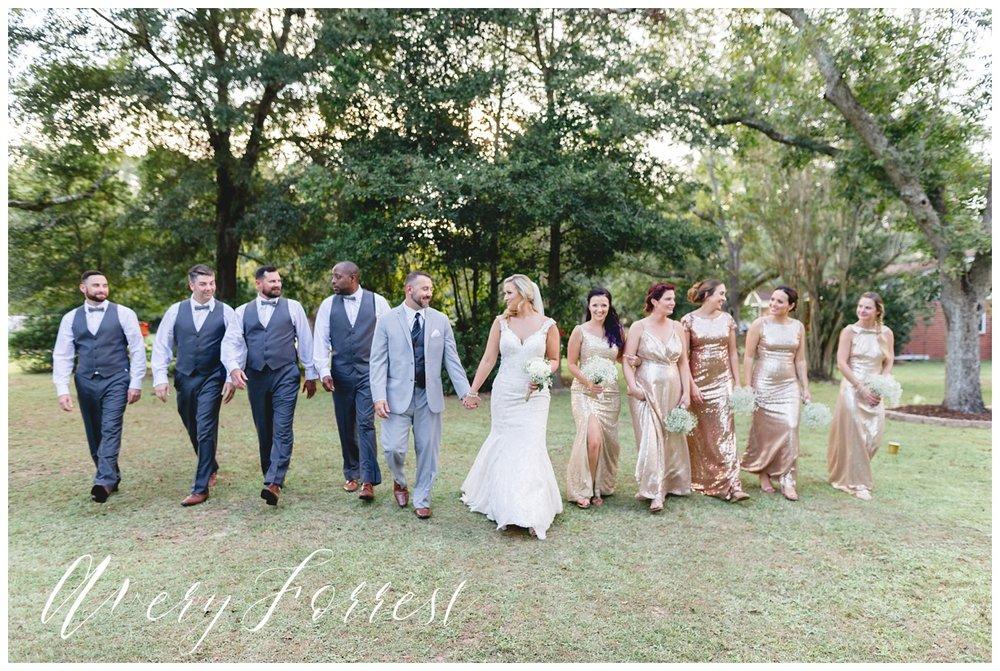 Bella Sera Gardens, Loxel Alabama Stunning garden wedding_0100.jpg