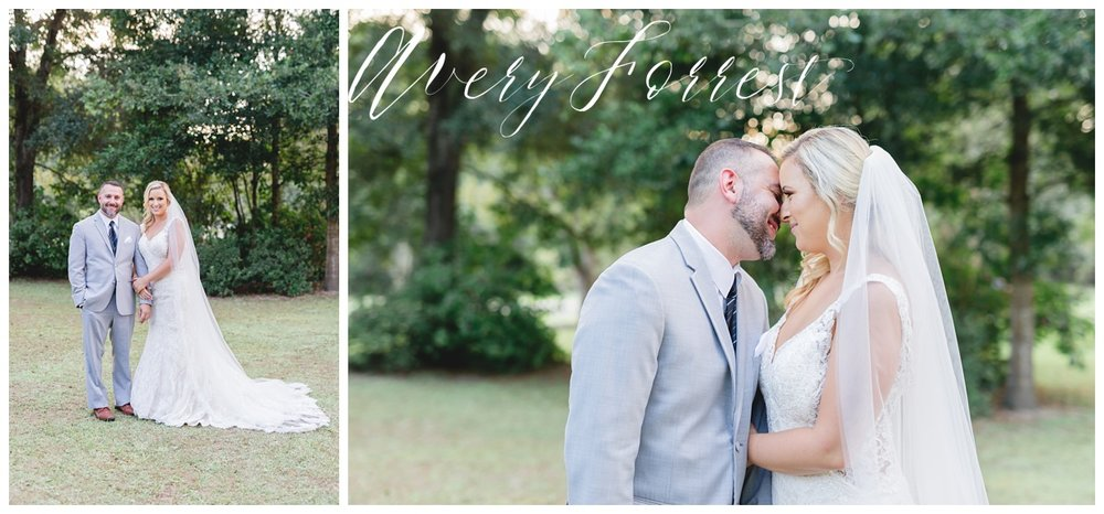 Bella Sera Gardens, Loxel Alabama Stunning garden wedding_0101.jpg