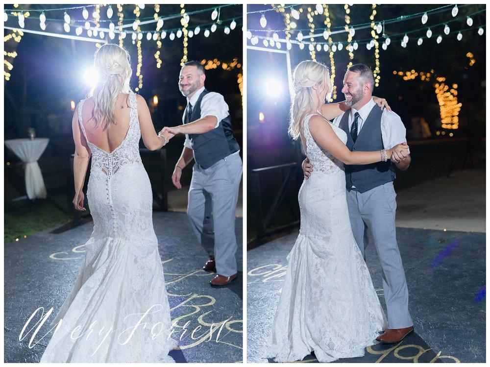 Bella Sera Gardens, Loxel Alabama Stunning garden wedding_0107.jpg