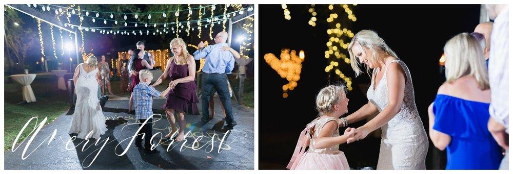 Bella Sera Gardens, Loxel Alabama Stunning garden wedding_0109.jpg