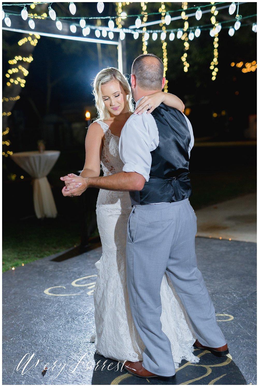 Bella Sera Gardens, Loxel Alabama Stunning garden wedding_0108.jpg