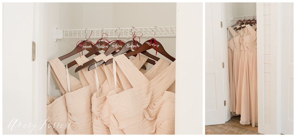 Destin Bay House Wedding, Elegant Wedding, Blush Wedding, Jenna Laine Weddings_0135.jpg
