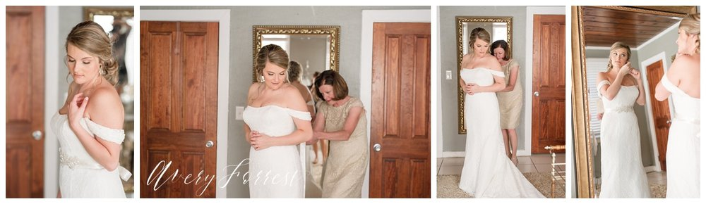 Destin Bay House Wedding, Elegant Wedding, Blush Wedding, Jenna Laine Weddings_0139.jpg
