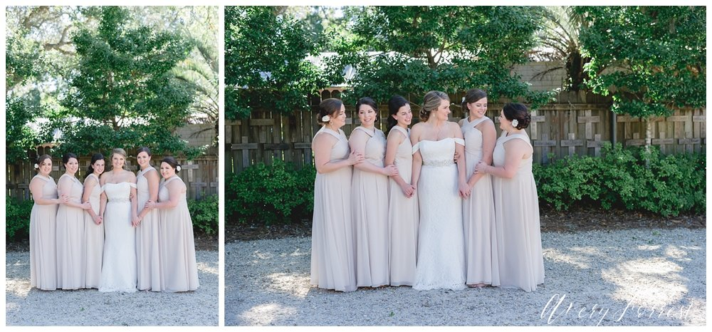 Destin Bay House Wedding, Elegant Wedding, Blush Wedding, Jenna Laine Weddings_0143.jpg