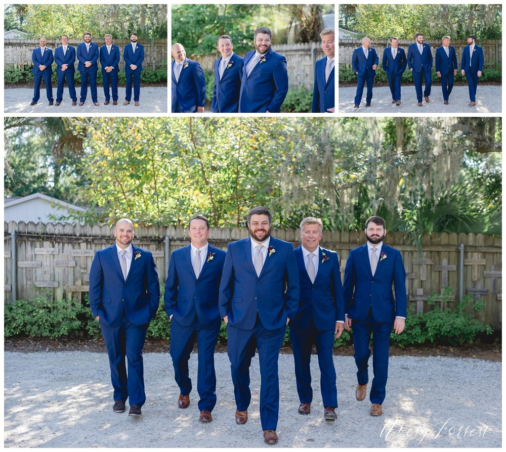 Destin Bay House Wedding, Elegant Wedding, Blush Wedding, Jenna Laine Weddings_0147.jpg