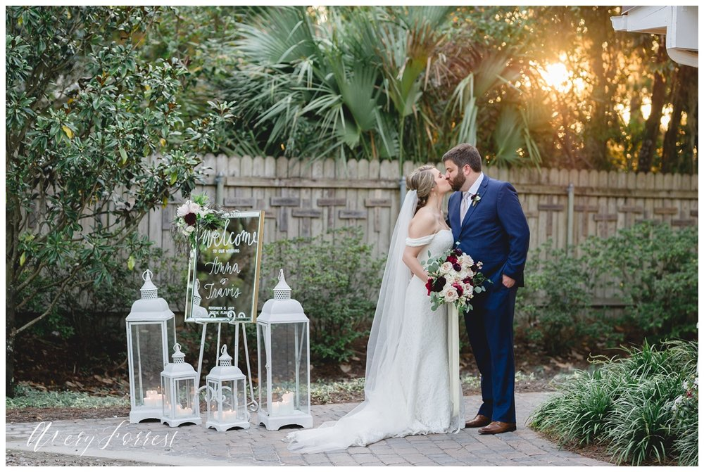 Destin Bay House Wedding, Elegant Wedding, Blush Wedding, Jenna Laine Weddings_0154.jpg