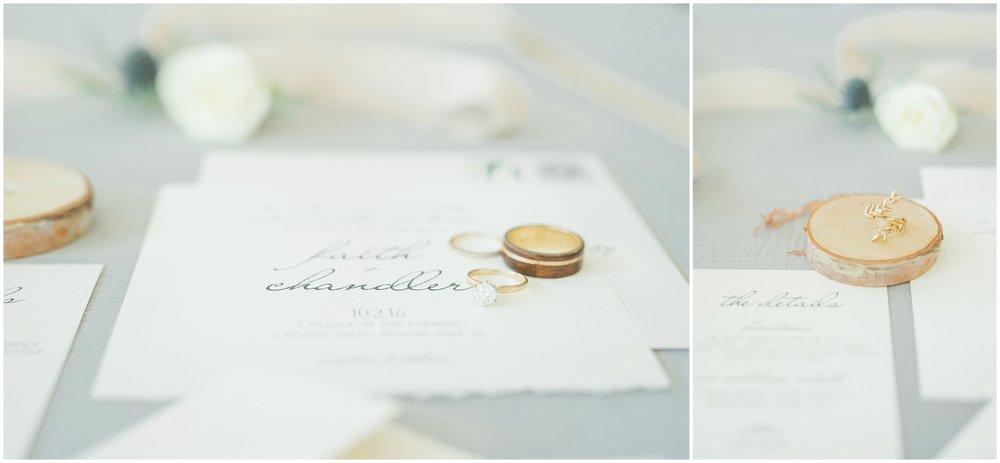 Fairy Tale Wedding, Five Rivers Resource Delta, Mobile Wedding_0197.jpg