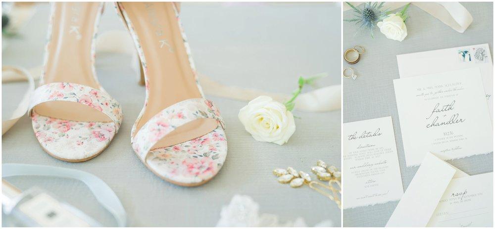 Fairy Tale Wedding, Five Rivers Resource Delta, Mobile Wedding_0198.jpg