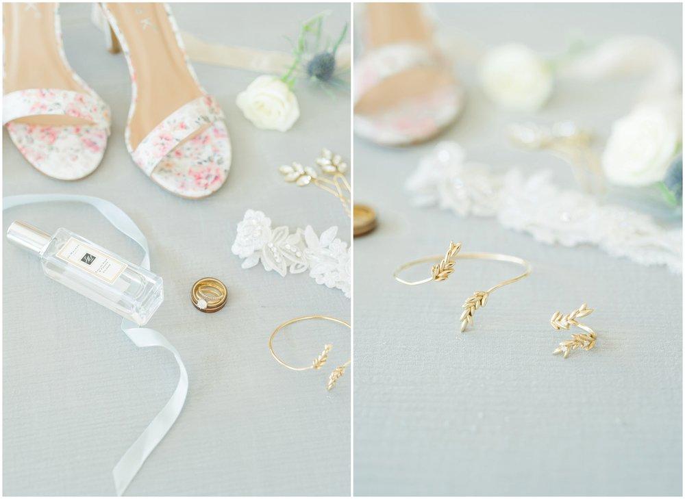 Fairy Tale Wedding, Five Rivers Resource Delta, Mobile Wedding_0199.jpg