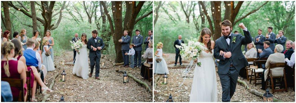 Fairy Tale Wedding, Five Rivers Resource Delta, Mobile Wedding_0200.jpg