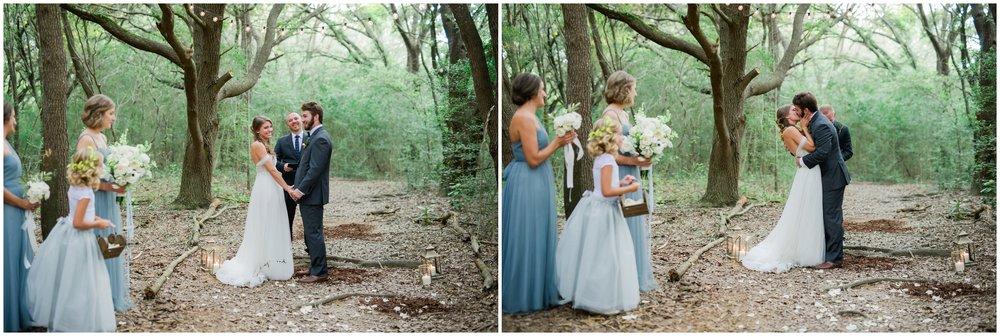 Fairy Tale Wedding, Five Rivers Resource Delta, Mobile Wedding_0201.jpg