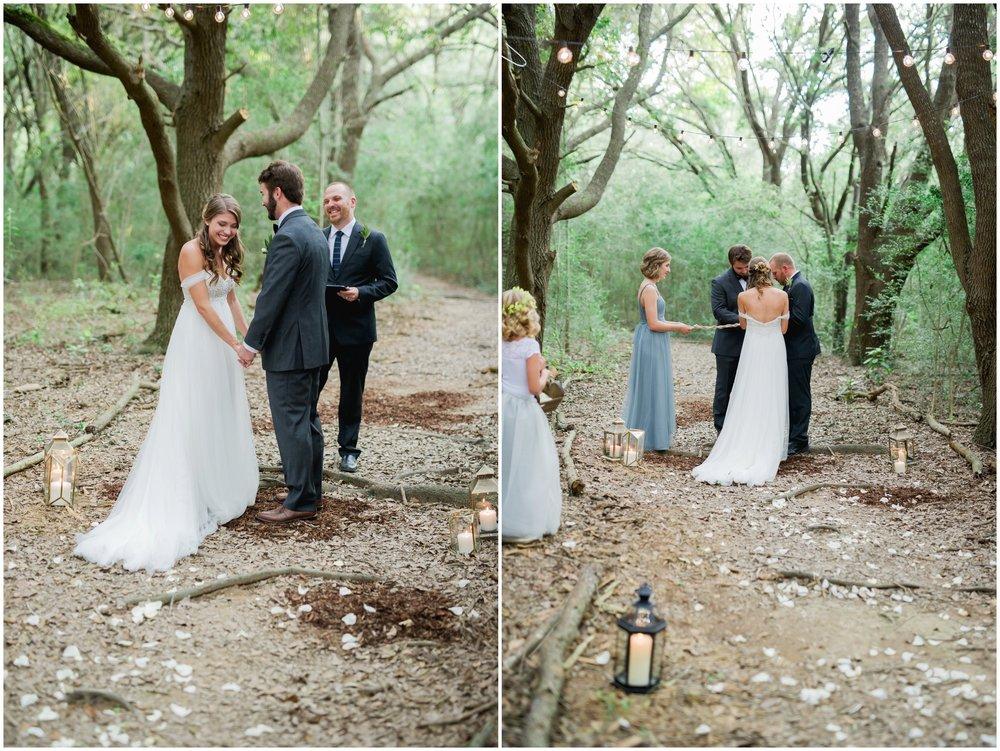 Fairy Tale Wedding, Five Rivers Resource Delta, Mobile Wedding_0202.jpg
