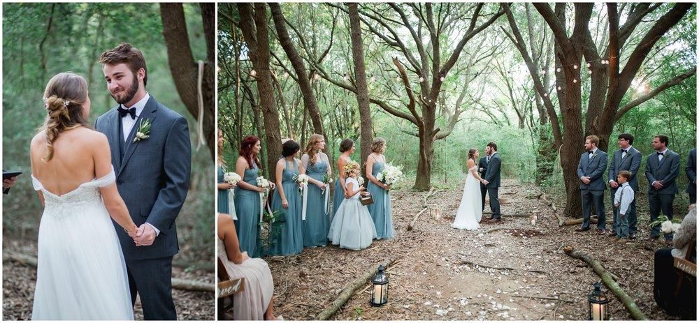 Fairy Tale Wedding, Five Rivers Resource Delta, Mobile Wedding_0204.jpg
