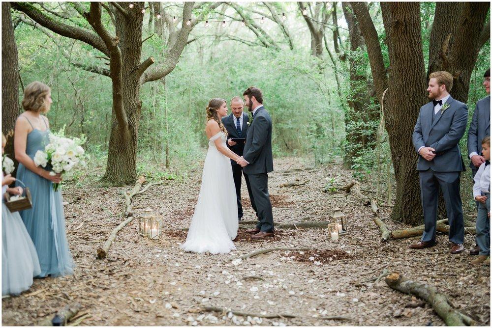 Fairy Tale Wedding, Five Rivers Resource Delta, Mobile Wedding_0205.jpg