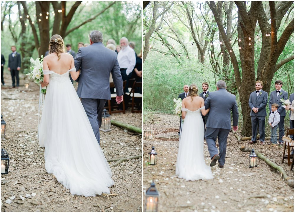 Fairy Tale Wedding, Five Rivers Resource Delta, Mobile Wedding_0206.jpg