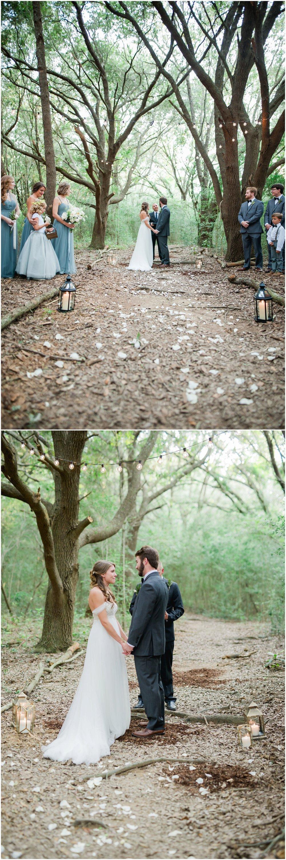 Fairy Tale Wedding, Five Rivers Resource Delta, Mobile Wedding_0203.jpg