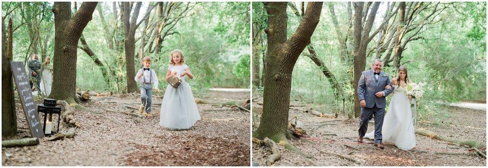 Fairy Tale Wedding, Five Rivers Resource Delta, Mobile Wedding_0208.jpg