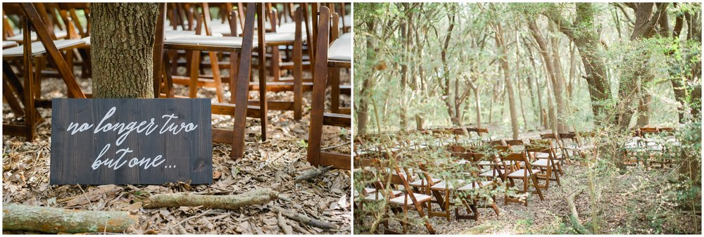 Fairy Tale Wedding, Five Rivers Resource Delta, Mobile Wedding_0210.jpg