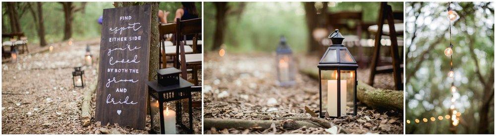 Fairy Tale Wedding, Five Rivers Resource Delta, Mobile Wedding_0212.jpg