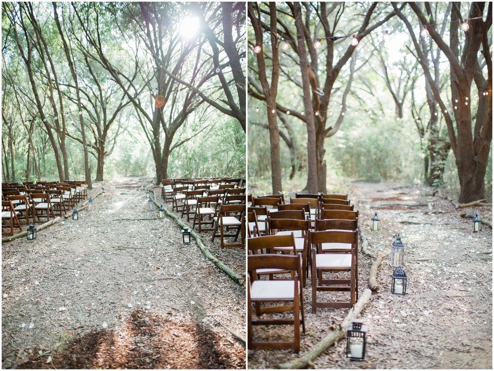 Fairy Tale Wedding, Five Rivers Resource Delta, Mobile Wedding_0211.jpg
