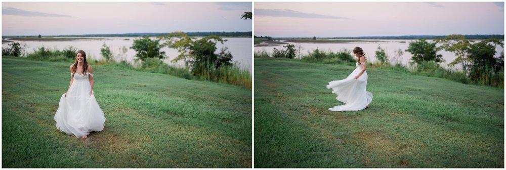 Fairy Tale Wedding, Five Rivers Resource Delta, Mobile Wedding_0217.jpg
