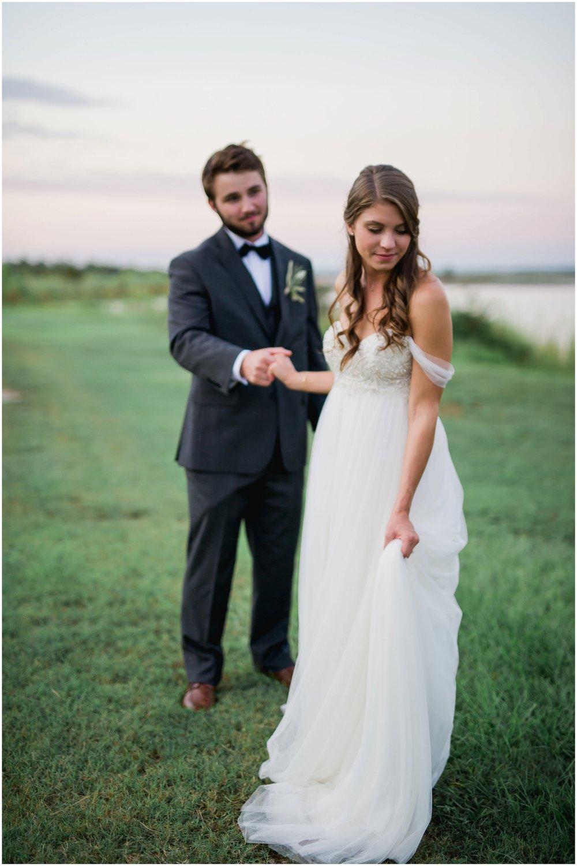 Fairy Tale Wedding, Five Rivers Resource Delta, Mobile Wedding_0218.jpg
