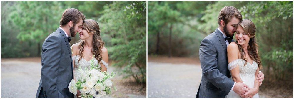 Fairy Tale Wedding, Five Rivers Resource Delta, Mobile Wedding_0220.jpg