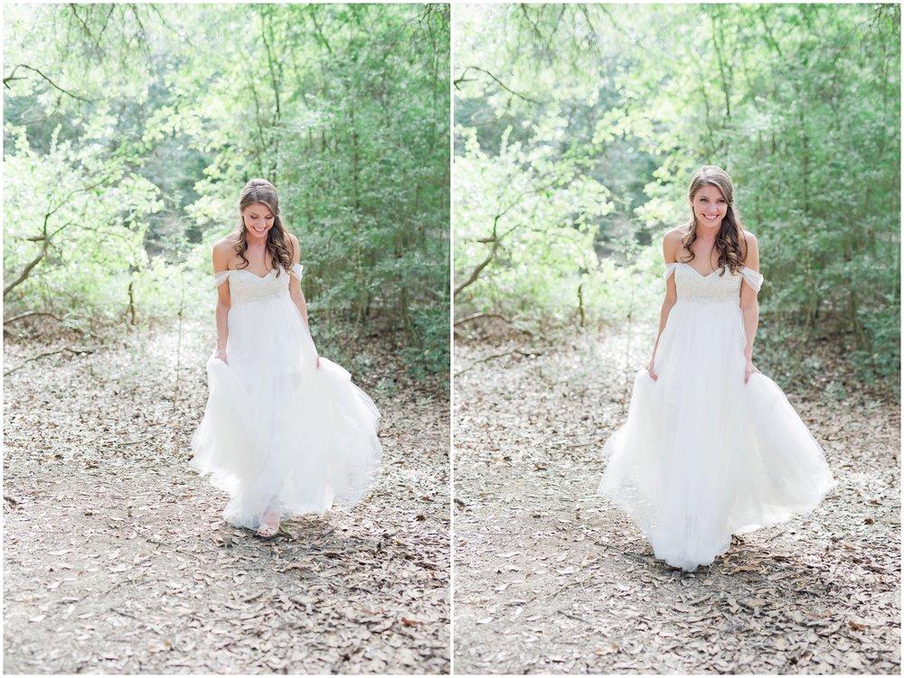 Fairy Tale Wedding, Five Rivers Resource Delta, Mobile Wedding_0222.jpg