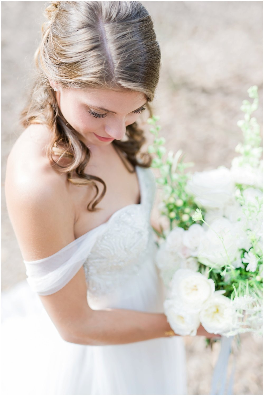 Fairy Tale Wedding, Five Rivers Resource Delta, Mobile Wedding_0223.jpg