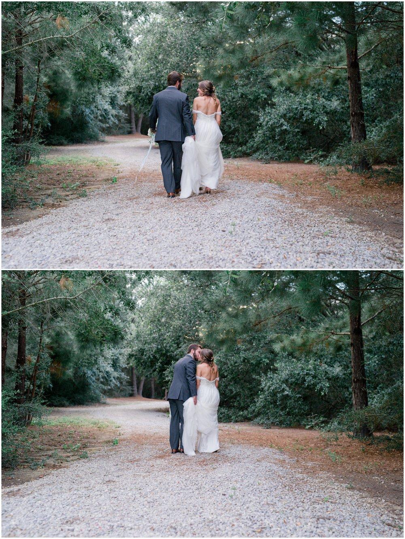 Fairy Tale Wedding, Five Rivers Resource Delta, Mobile Wedding_0221.jpg