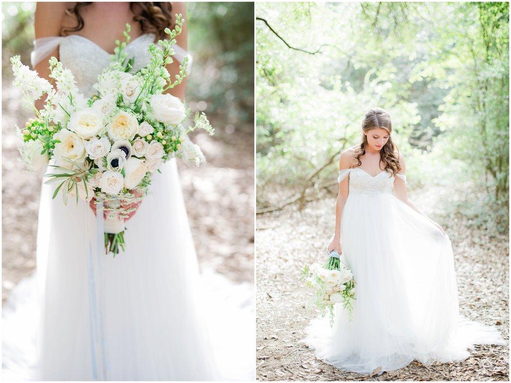 Fairy Tale Wedding, Five Rivers Resource Delta, Mobile Wedding_0224.jpg