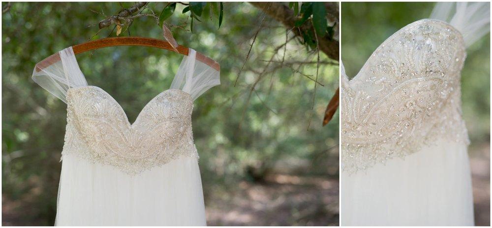 Fairy Tale Wedding, Five Rivers Resource Delta, Mobile Wedding_0227.jpg