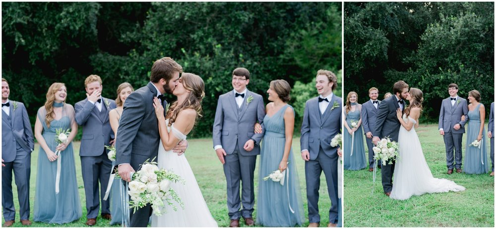 Fairy Tale Wedding, Five Rivers Resource Delta, Mobile Wedding_0237.jpg