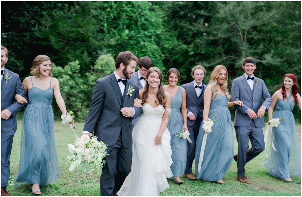 Fairy Tale Wedding, Five Rivers Resource Delta, Mobile Wedding_0238.jpg